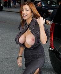 Porno Millie Perkins naked (23 pics) Erotica, Facebook, butt