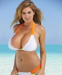 Latina naked big tits